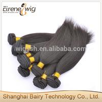 china fashion factory price peruvian virgin human hair beijing hair