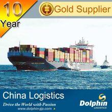 Cheap Sea Freight/Shipping From Shenzhen/guangzhou/shanghai/ningbo/tianjin/xiamen china to LEXINGTON