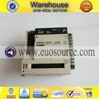 Omron plc CP1W-8ED CP1L-L14DT-D CP1L-L14DT-D CP1W-8ED CP1L-L14DT-D CP1W-8ED omron plc types