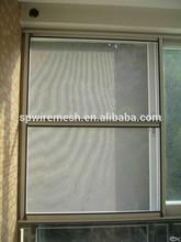 cheap metal privacy screens