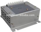 Landian Diesel generator types of voltage regulator AVR KXT-2WC