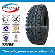 dubai wholesale market goods from china Truck Tire radial truck tyre/tire in dubai market 6.50R16