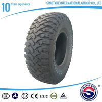 Alibaba china hotsell who sale 175 65 14 car tire and suv tire