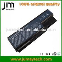 Laptop Battery AS07B31 AS07B42 for Acer 5520 5710 5720 5920 7535 7735 8735 8940G 8942G