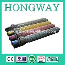Compatible Ricoh MPC 3500 4500 toner cartridge