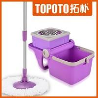 Taiwan Online Shopping Mop