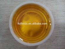 vitamin a palmitate powder+yellow powder and oil+China origin