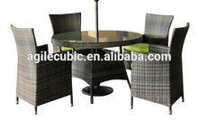 10229 mr dream sofa furniture