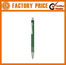 Good Quality Cheap Promotional Metal Pen