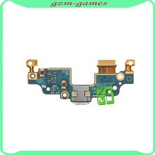 Wholesale price good quality for HTC legend charging port flex cable