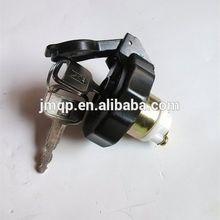 Top quality High Quality Lifan Auto Fuel Tank Cap M1101440 v348
