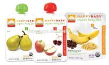 food packaging business