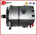 Generador para del motor Cummins 3400698
