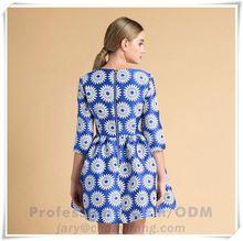 alibaba innovative products,alibaba guangzhou china supplier evening dress,alibaba fashion dresses