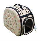 Wholesale Pet Carrier dog kennel for sale