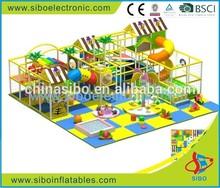 Gm0 cama jogo do bebê kid toy centros barato ginástica equipamentos para venda