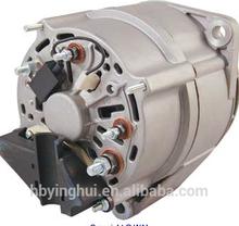 Bosch 0120468143 alternador 100A / 24 V alternador