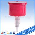 Distribuidor de líquido 33/410 para a acetona