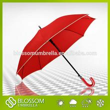 2015 All types of umbrellas rain gear,stock umbrella,sunrise umbrella