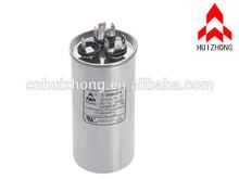 cbb65 sh capacitor 40/70/21 ac start motor