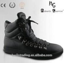 best selling men customized brand sneakers
