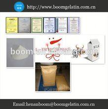 Promote whole sale feed grade amino acid l-tryptophan