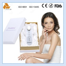 high quality chinese beauty salon collagen crystal facial product