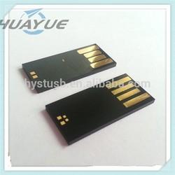 USB 3.0 OEM USB FALSH DRIVE 8GB