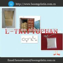 Promote whole sale urea feed grade L-tryptophan