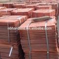 cátodos de cobre en polvo de gran fabricantes proveedores grauce