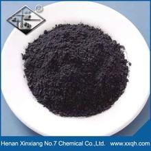petroleum additive stabilize the wallferrochrome lignin sulphonate