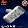 2014 NEW Product on sale rgb led flood light 10w 30w 50w 200w