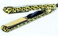 remington plana de hierro magia azul productos para el cabello