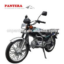 PT125-B China Sport Fashion Ying Zai 4-Stroke Engine 100cc Racing Motorbike