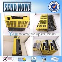 Fanuc servo amplifier A06B-6060-H108 A06B-6114-K504