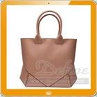 stylish women leather handbag