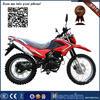 Best selling 250cc on road high performance Dirt bike