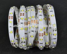 High brightness 2835 led strip light/2835 led strip from Shenzhen factory