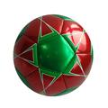 venta al por mayor oficial profesional de fútbol de tamaño de fútbol de bolas tamaño 5