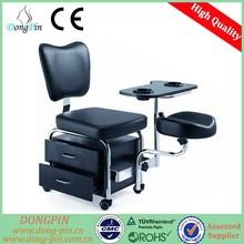 spa salon equipment pedicure chairs sale buy salon equipment