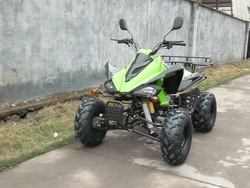 High Quality 150cc Chese Cheap ATV for Sale