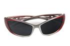 China Anti UV400 Cool Style Sports Sunglasses for Children