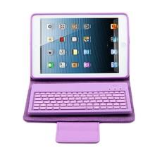mechanical wireless bluetooth keyboard for ipad mini,for ipad mini keyboard,soft keyboard for ipad