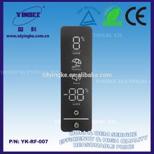 Shenzhen High Auality Home/Car Refrigerator Parts