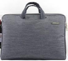 Factory price laptop bag office bag for men