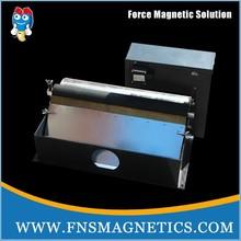 factory direct sales high quality coolant liquid