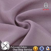 cotton jersey knit fabric black spandex fabric polartec power stretch fabric by the yard