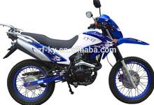 Cheap New Bros 200cc off road motorcycle motocicletas