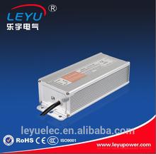 12v 5a universal ac adapter 60w rainproof power