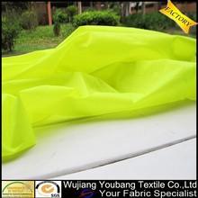 Hot sale 70d dull lightweight ripstop nylon fabric